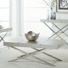selma coffee table with lift top