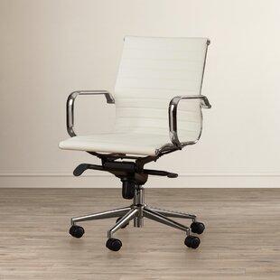 Save & Modern Office Chairs | AllModern