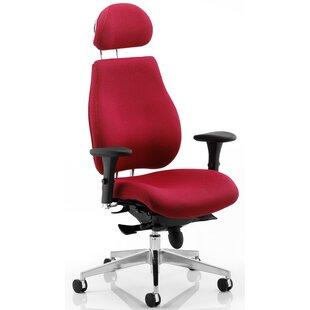 Bethesda Ergonomic Office Chair ...