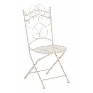 Schon Gartenstühle Aus Metall: Eigenschaften   Klappbar
