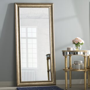 shop best sellers - Decorative Bathroom Mirrors