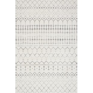 5 X 8 Area Rugs You Ll Love Wayfair