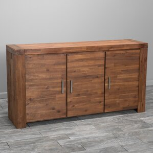 Montero Sideboard by Home Loft Concepts