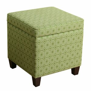 reeves storage cube ottoman