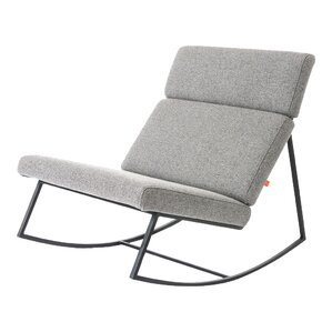 Gus* Modern GT Rocking Lounge Chair