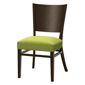 Beckett Side Chair by Harmony Contract Furniture
