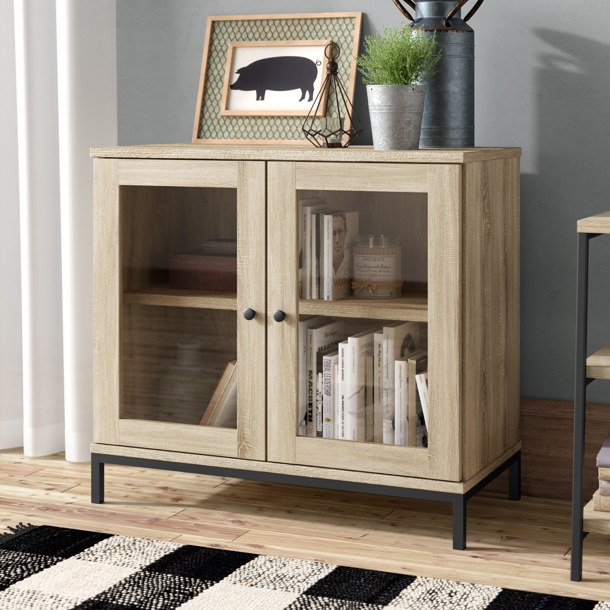 cabinets shaker to easy furniture you rta white unfinished direct all grey wood kitchen nh