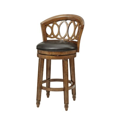 Low Back Counter Height Bar Stools You Ll Love In 2019