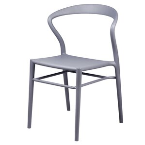 Utopia Dining Chair (Set of 4) by George ..