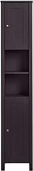 Bathroom Furniture & Storage You'll Love | Wayfair.co.uk