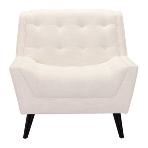 Corrigan Studio Chad Armchair