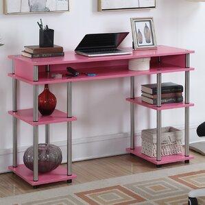 Teenager Desks kids' desks you'll love | wayfair