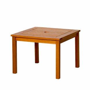 Chaise Longue Outdoor | Wayfair on chaise furniture, chaise recliner chair, chaise sofa sleeper,