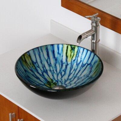Bathroom Double Trough Sink Wayfair