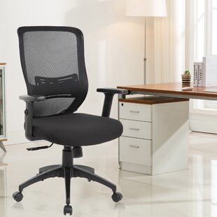 ergonomic office chairs with lumbar support.  Ergonomic Lumbar MidBack Mesh Desk Chair With Ergonomic Office Chairs Support