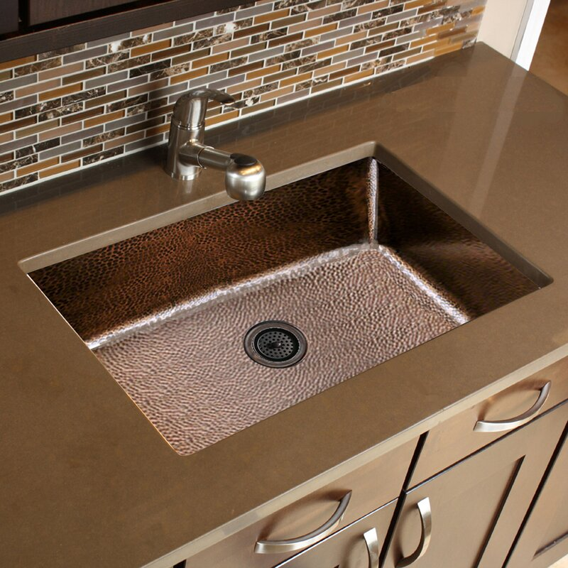 kitchen sinks designs nantucket sinks brightwork home 30 quot x 20 quot undermount 3002