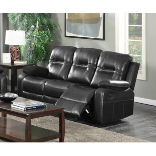 Excellent Reclining Loveseats Sofas Youll Love In 2019 Wayfair Andrewgaddart Wooden Chair Designs For Living Room Andrewgaddartcom