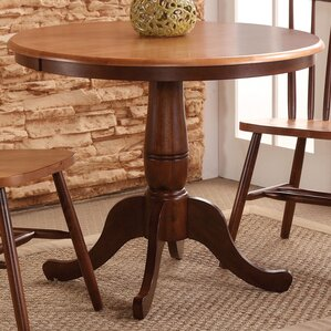 doylan dining table