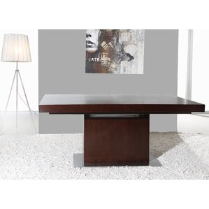 Hayden Extendable Dining Table by Brayden..