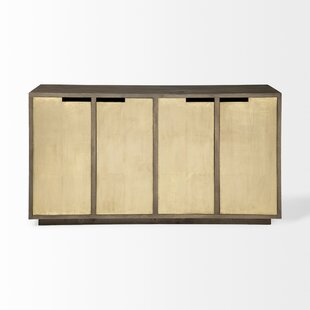 Thurman Georges I Sideboard