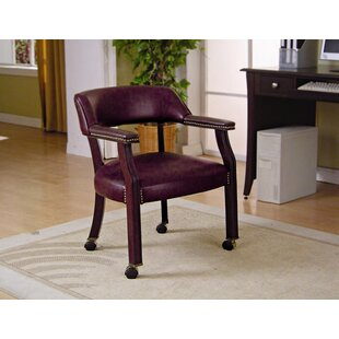 Dedham Home Office Guest Chair
