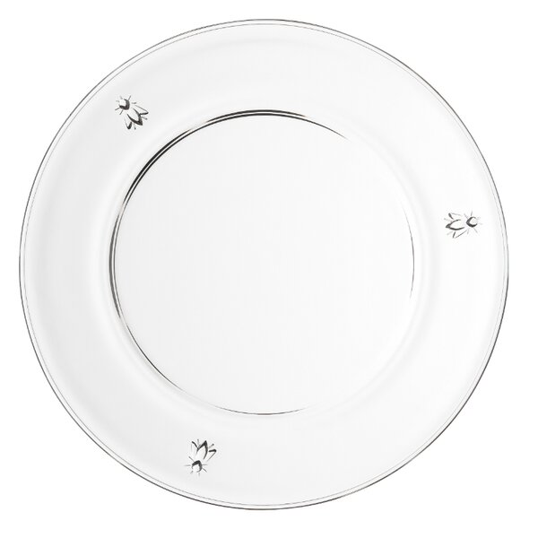 sc 1 st  Wayfair : 9 inch dinner plate set - pezcame.com