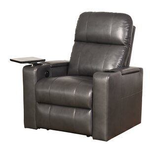 recliner with cup holder Power Recliner With Cup Holder | Wayfair recliner with cup holder