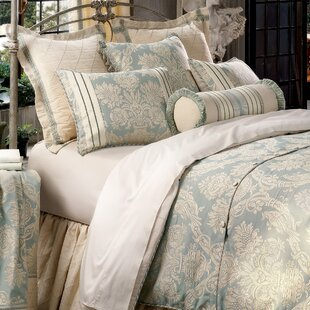 from king to sets gold covers remodel buy cover bed duvet beyond bath pertaining
