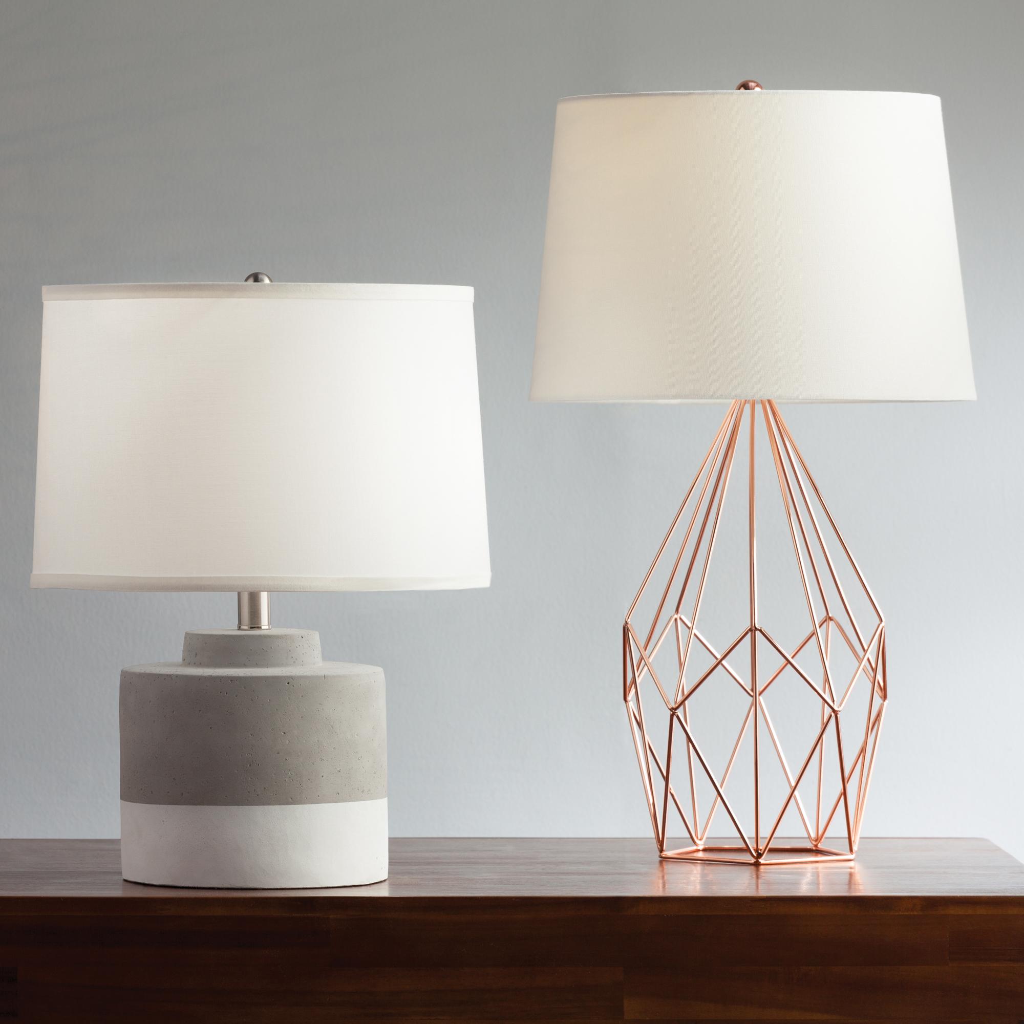 Dining Room Lighting Modern On Table Lamps Modern Lighting Allmodern