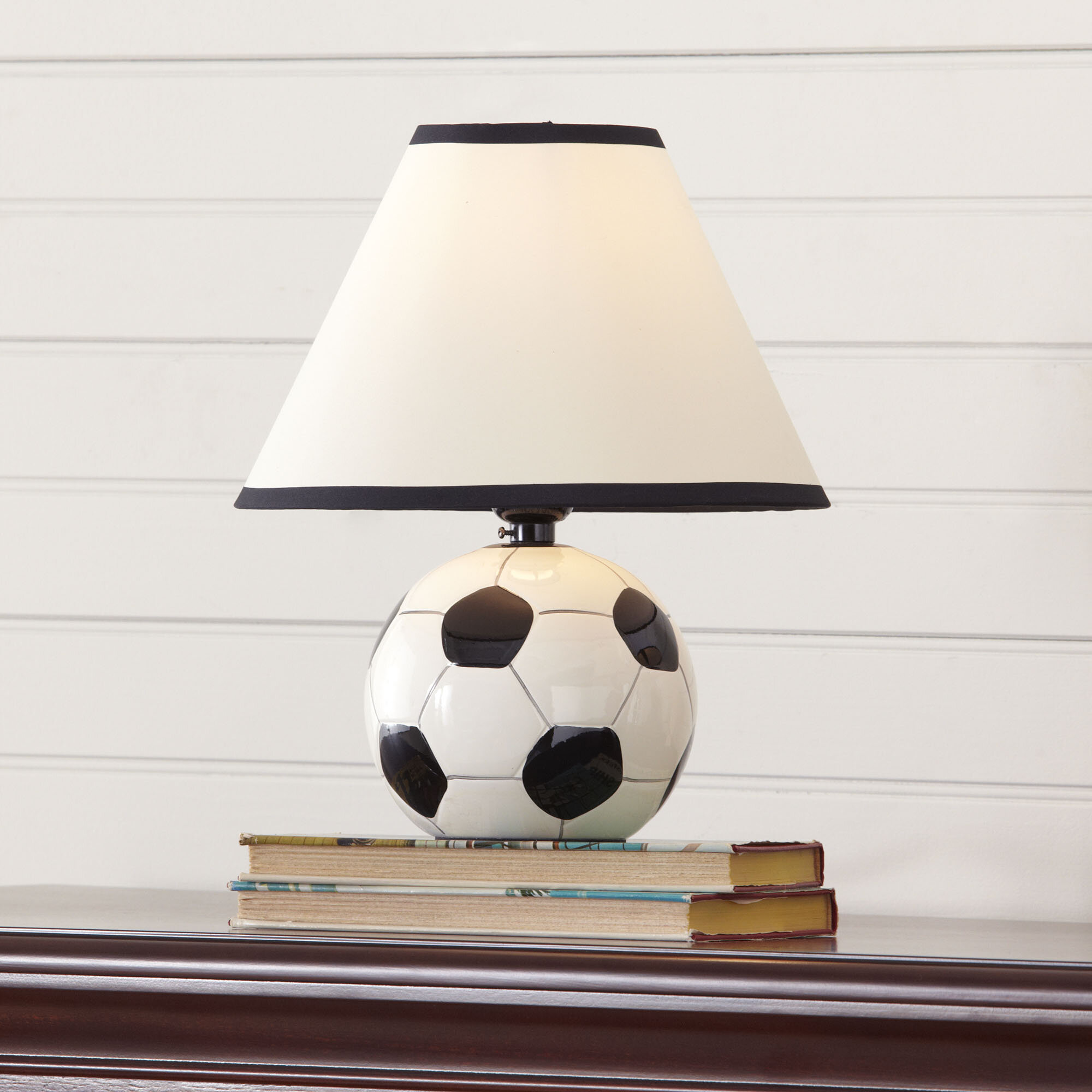 walmart lamp natures design with ideas slip fitter house furniture and fiber spider buy shade uno shades burlap