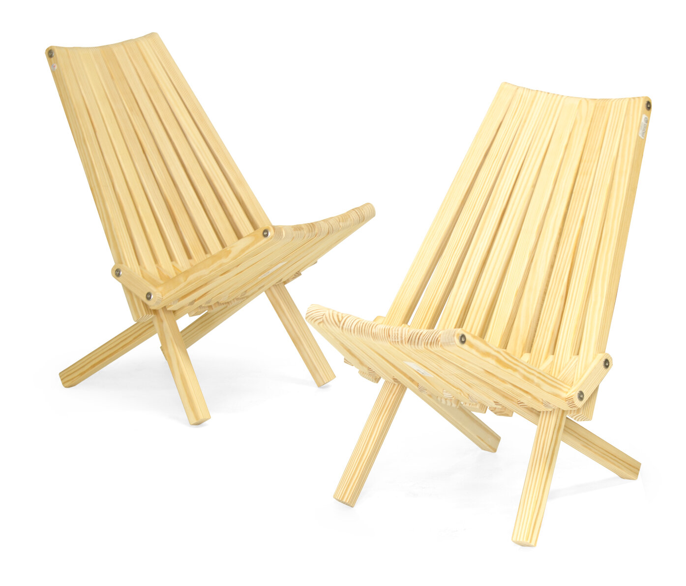 glodea solid wood folding adirondack chair reviews wayfair