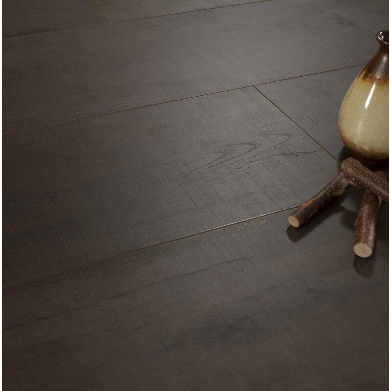 Patina Design Legno 8 X 48 X 12mm Laminate Flooring In Naples Rock