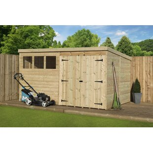Sheds - Garden Sheds & Storage | Wayfair co uk