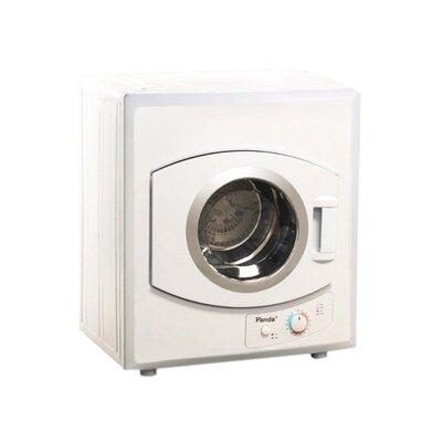 Portable Washer Dryer Combo Wayfair Ca
