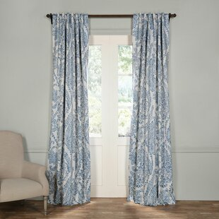 Blackout Curtains Youll Love