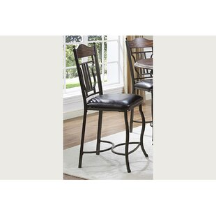 Mccarthy 24 Bar Stool (Set of 4)