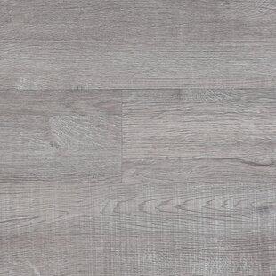 6 X 48 2mm Luxury Vinyl Plank In Concord