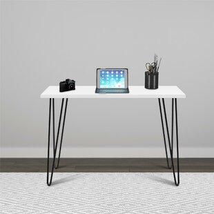 White Desks Youll Love Wayfair