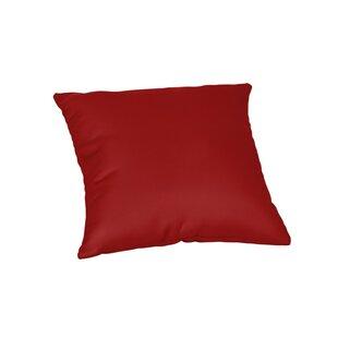 Maroon Throw Pillows | Wayfair