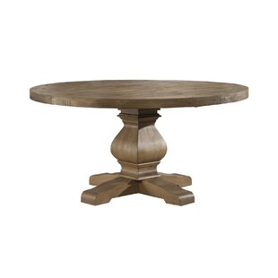 Inch Round Dining Table Wayfair - 52 inch round outdoor dining table