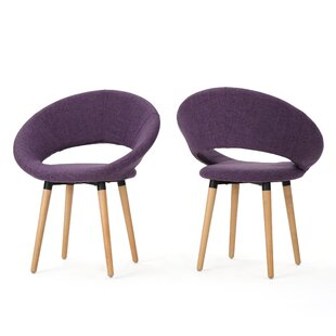 Delicieux Purple Kitchen U0026 Dining Chairs Youu0027ll Love | Wayfair