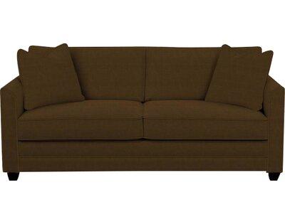 Modern Sleeper Sleeper Sofas Couches Allmodern