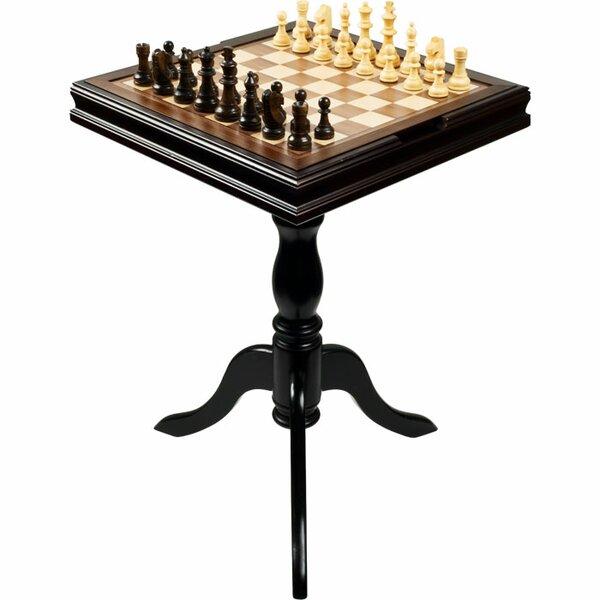 Beau Classic Game Tables Youu0027ll Love | Wayfair