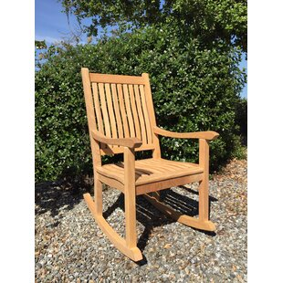 Fantastic Hinkle Chair Company Realtree Max 4 Camouglage Rocking Chair Theyellowbook Wood Chair Design Ideas Theyellowbookinfo