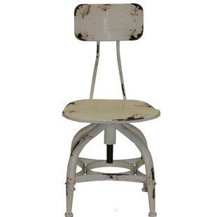 Katrina Dining Chair (Set of 2)