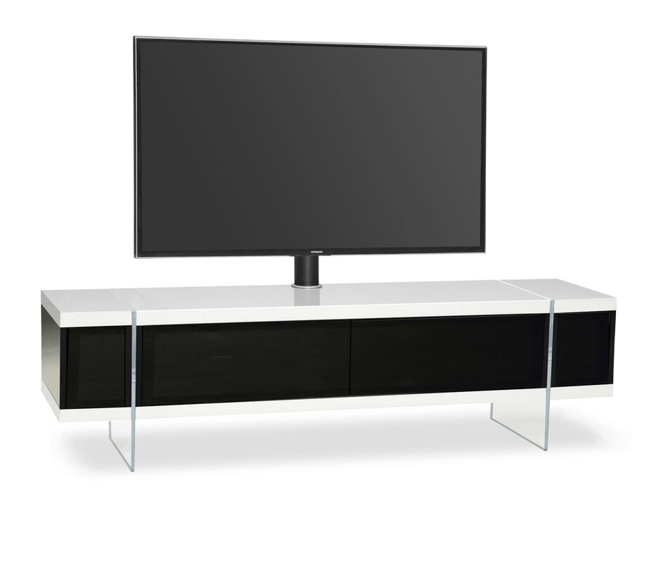 mda designs tv st nder f r tvs bis zu 60 bewertungen. Black Bedroom Furniture Sets. Home Design Ideas