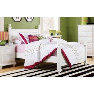 Kids Bedroom Sets | Birch Lane