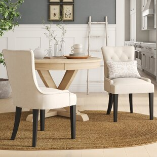 21 Inch Height Dining Chairs | Wayfair