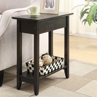 6 Inch Table Design Ideas