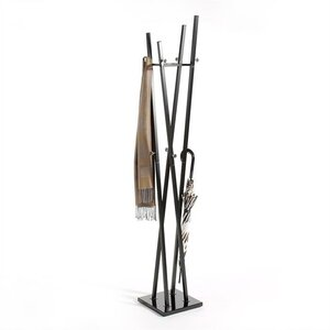 Vitus Coat Rack